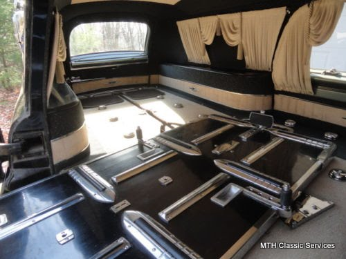 Ambulances, Hearses & Flowercars - 1957%2BCadillac%2Bseries%2B8680S%2BEureka%2Bside%2Bloader%2Bhearse%2B-10.jpg