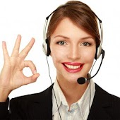 Customer Care Phone Numbers