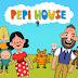 Download Pepi House v1.0.30 APK Unlocked - Jogos Android