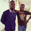 Ice Prince Reveals He Cries Three Times A Week (Read Details)