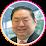 Raymond Han's profile photo