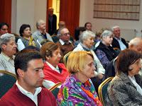 10 A közönség egy része.JPG