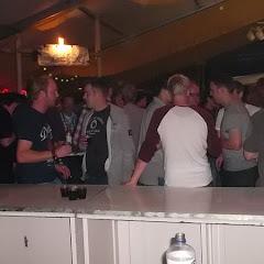 Erntedankfest 2011 (Samstag) - kl-SAM_0240.JPG