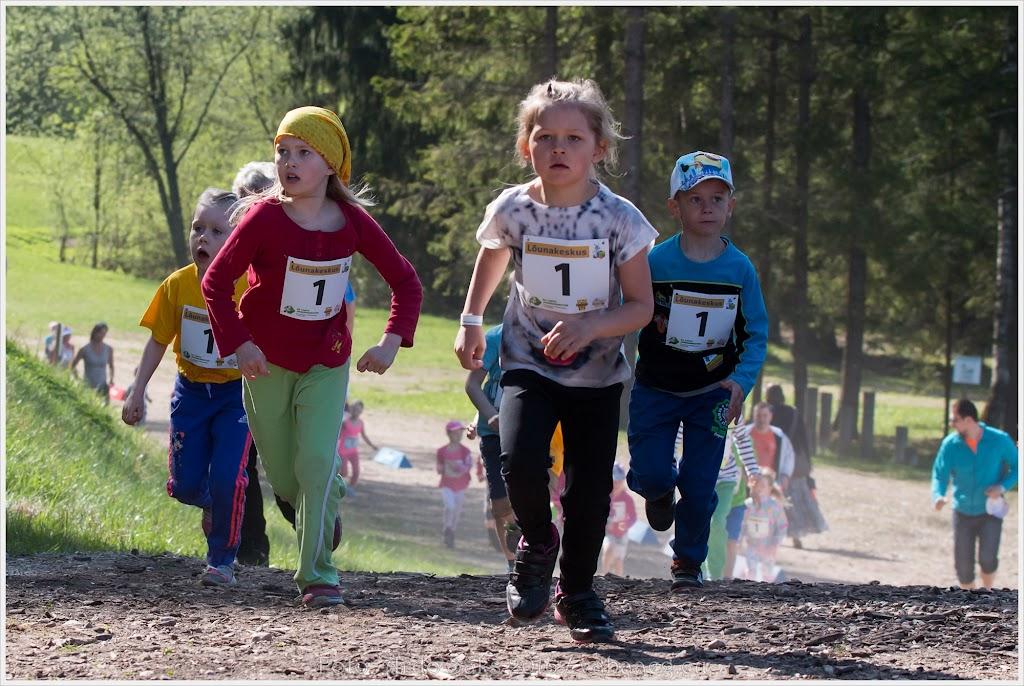2016.05.08 34. Tartu Jooksumaraton - AS20160508KTMJM_017M.JPG