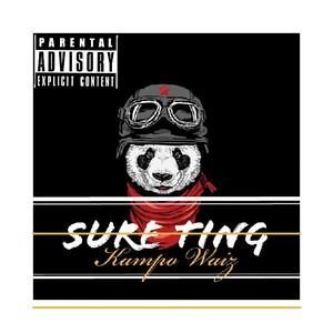Kampo waiz _ Sure Ting Upload Your Music Free