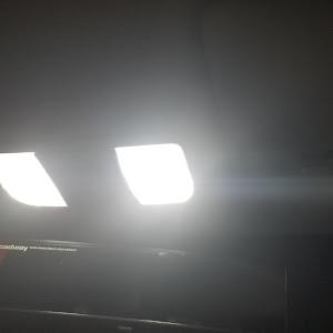 CR-Z ZF1 のカスタム事例画像 たにーさんの2018年12月18日20:02の投稿