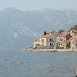 montenegro - Montenegro_162.jpg