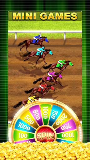 Triple Gold Dollars Slots Free 1.7 screenshots 12