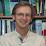 Sebastian Huter's profile photo