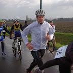 run en bike (61).JPG