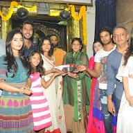 Sundeep Kishan Manjula Movie Opening (24).JPG