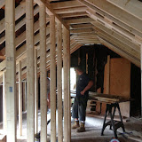 Renovation Project - IMG_0079.JPG