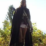 2011 - GN Warhammer opus 1 - Octobre - DSC04793.JPG