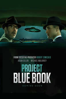 Capa https://seriedownload.com/project-blue-book-1a-temporada-torrent-dublado-e-legendado/
