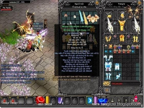 game-lau7-560x420