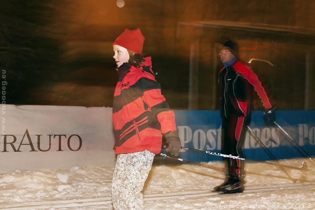 21.01.12 Otepää MK ajal Tartu Maratoni sport - AS21JAN12OTEPAAMK-TM080S.jpg