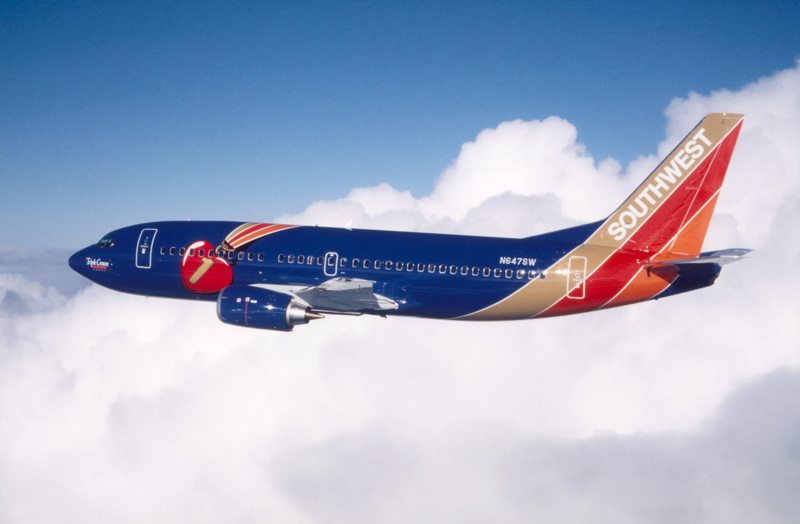 Southwest Airline Earned More Than AirTran Airways