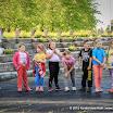 Kevadpäevaliste spordipäev www.kundalinnaklubi.ee 001.jpg
