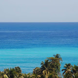 dominican republic - 24.jpg