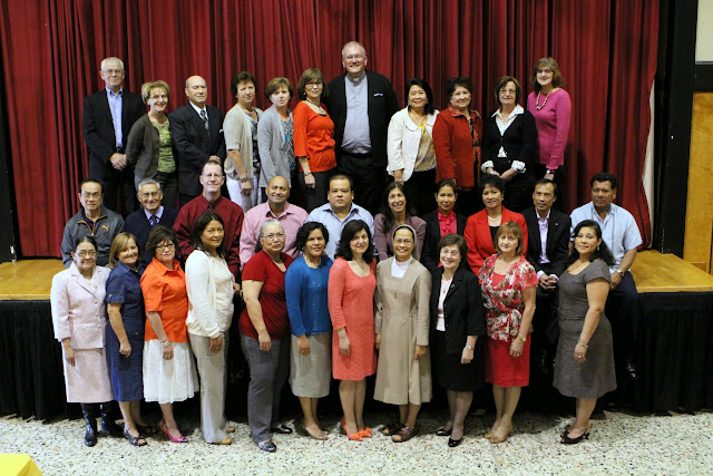 Ushers-ministers-readers - IMG_3042.JPG