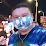 Bryan Prado (TheBippi)'s profile photo