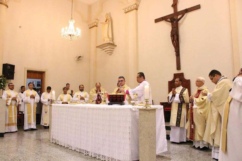Ordenacao Pe. Joao Batista Correa (112)