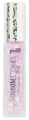 p2_BS_floralstreamtopcoat_010