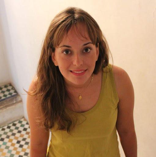 Loren Moreno Photo 17