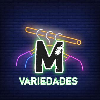 M Variedades