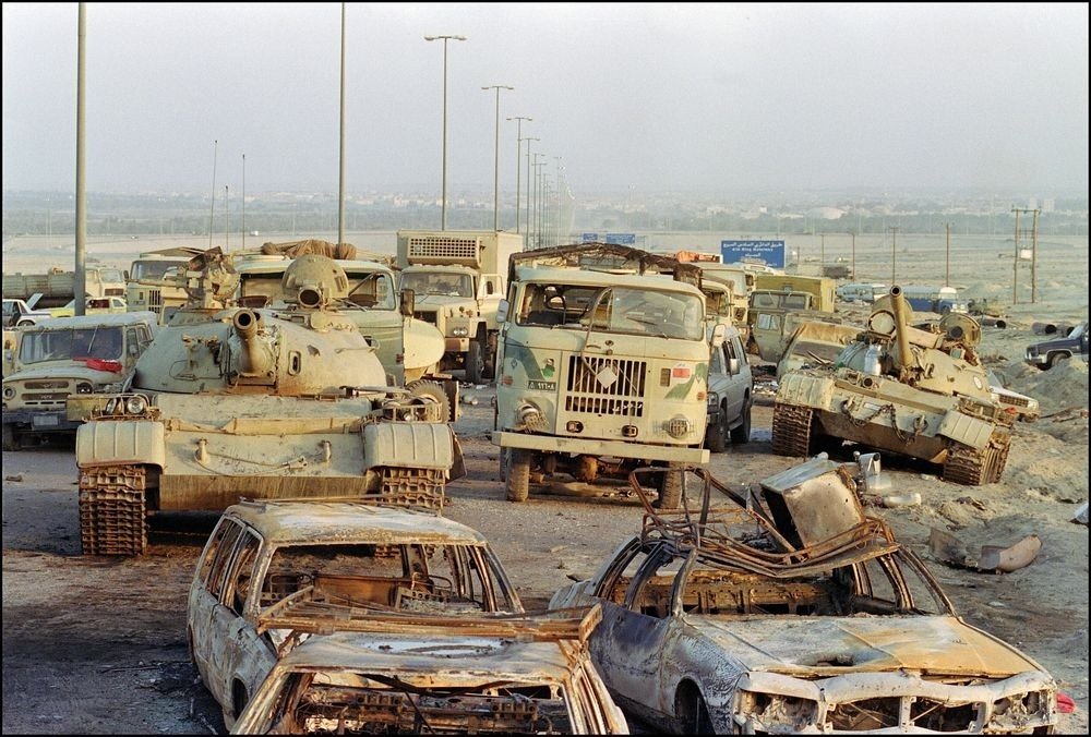 highway-of-death-iraq-3