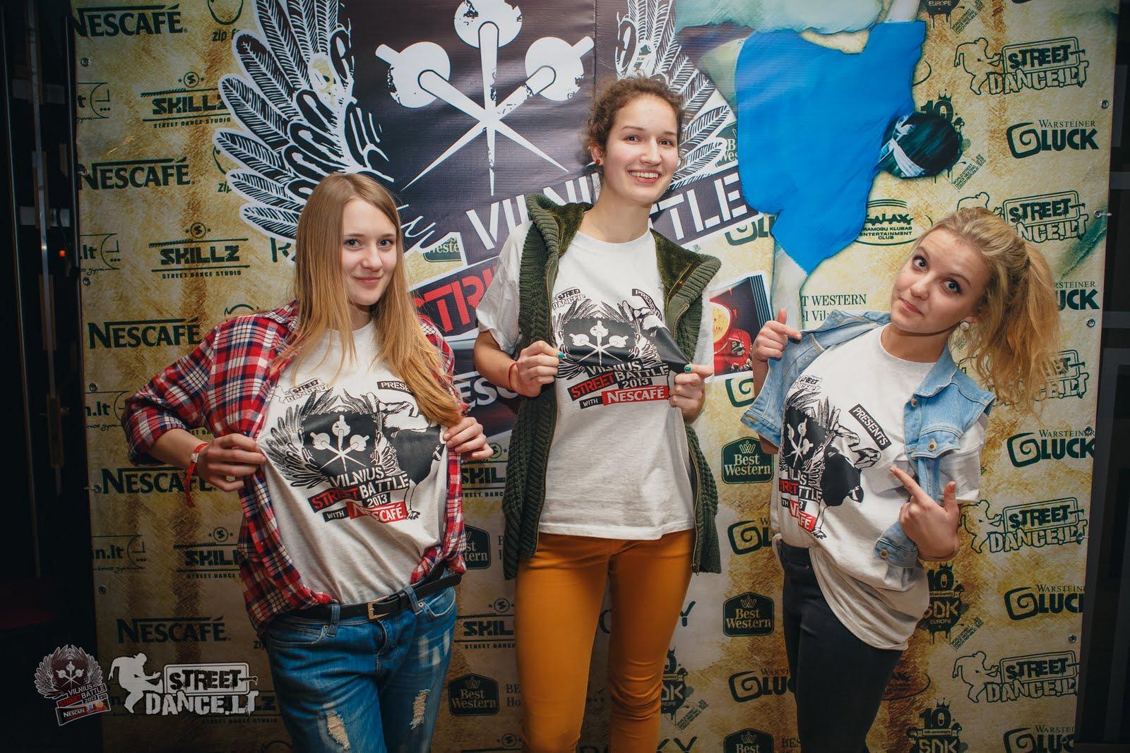 Vilnius Street Battle - IMG_6092.jpg
