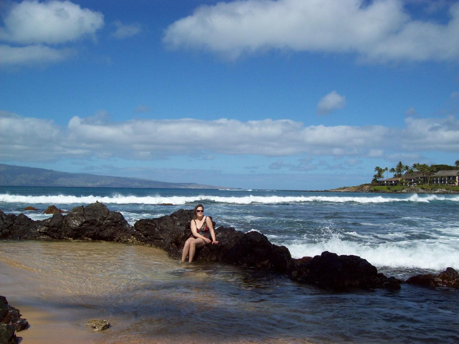 Hawaii Day 6 - 100_7674.JPG