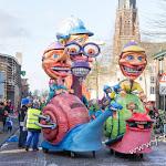 carnavals_optocht_rijen_2015_047.jpg