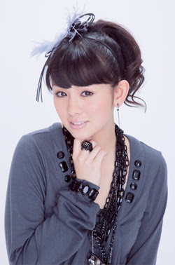 japanese junior idols image search results