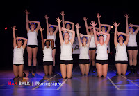 Han Balk Agios Dance In 2013-20131109-205.jpg