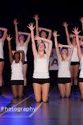 Han Balk Agios Dance In 2013-20131109-205.jpg