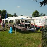 Camp. italiano 2009 024.jpg