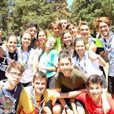 CAMPA VERANO 18-499