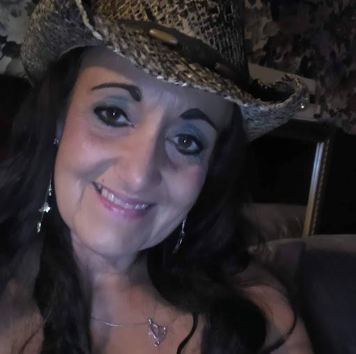 Lisa Shelton