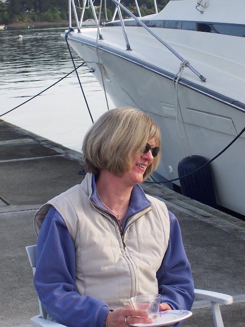 2009 SYC Girlz Cruize - 100_7424.jpg