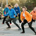 2014.04.28 Tartu Kevadpäevad 2014 - AS20140428KEVADP_100S.JPG