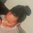 Amanda Eti avatar image