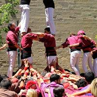 Actuació Igualada 29-06-14 - IMG_2592.JPG