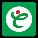 Alphega Apotheken icon