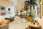 Фото 4 Simena Hotel