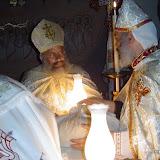 Feast of the Resurrection 2006 - easter_2006_68_20090210_1296693648.jpg