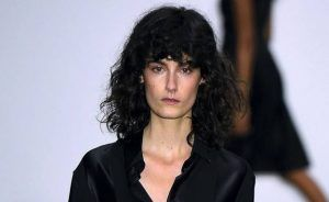Curly Hair Cuts 2018 Spring Summer For Women 4