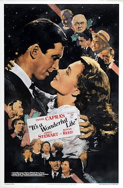 Qué bello es vivir - It's a Wonderful Life (1946)