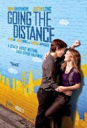 Going The Distance - Xa mặt cách lòng