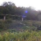 2012 12 octombrie 004.jpg